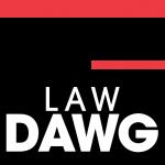 LD_DAWG_160x120
