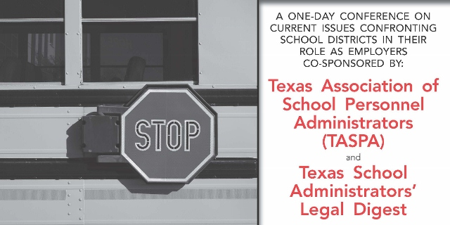 legal liabilities of school administrators 100332 authority of teacher responsibility for control of students district school  board and principal duties—subject to law and to the rules of the district school.