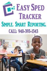 Easy Sped Tracker